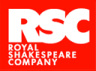 logo_rsc_95