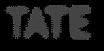 tate-head-logo_1