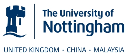 uon-uk-c-m-bluergb