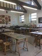 RGS art space