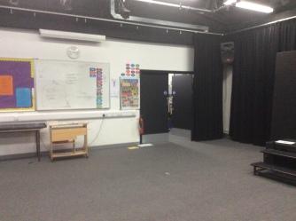 Ric Drama studio 2