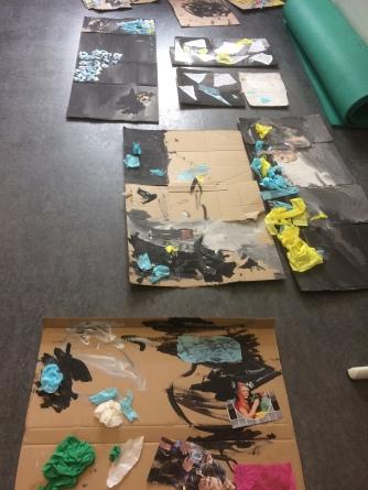 RichCloud class1 art
