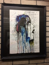 Ryd Art display5