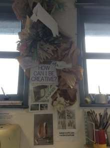 ATS art room7