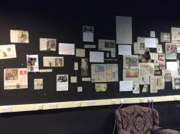 KES drama studio 2