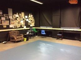 KES drama studio3