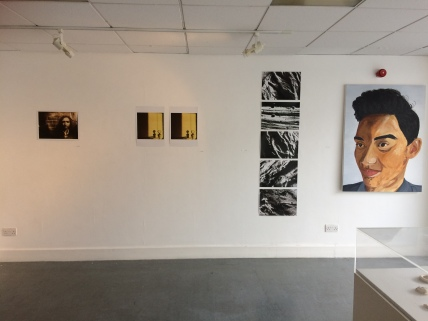 Well gallery2