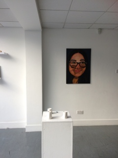 Well gallery3