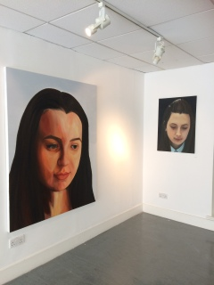 Well gallery8